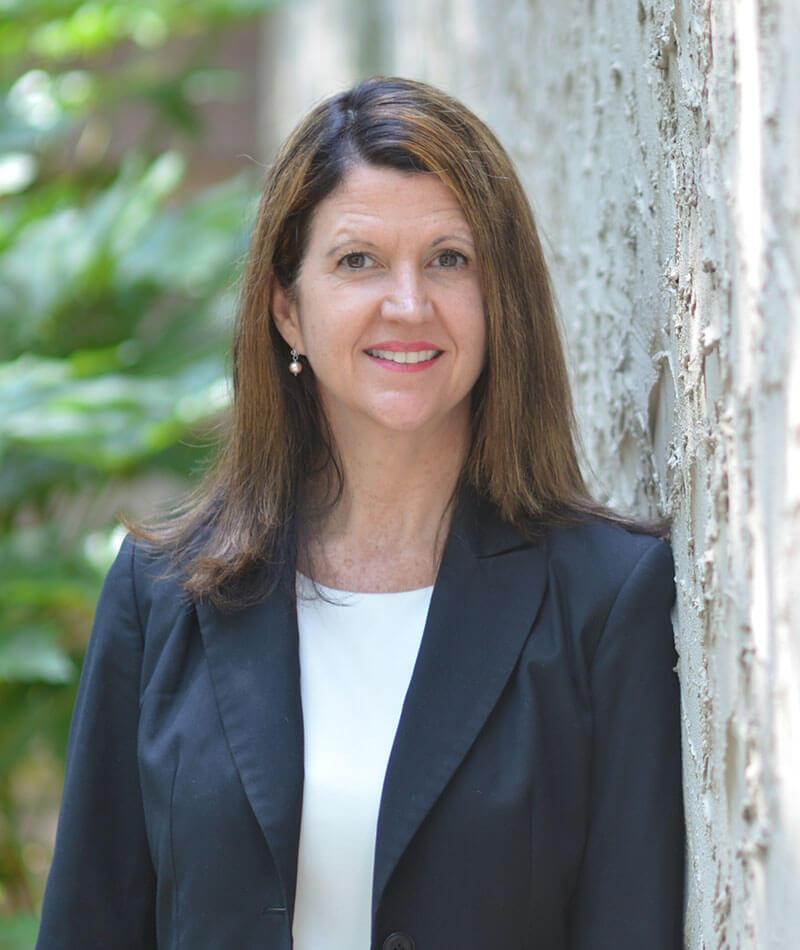 Kathleen C. Kaufman